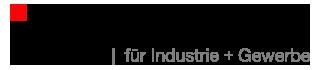 WERKSARCHITEKTEN Logo